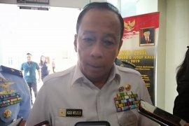 Enzo diduga terpengaruh paham radikal, Gubernur Lemahanas: Bagaimana kelanjutan pembinaannya