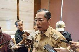 Wakil Wali Kota : Banjarmasin siap sebagai bagian ibu kota negara