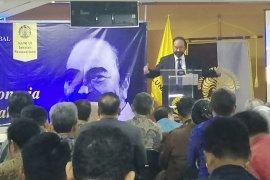 Surya Paloh sebut Indonesia negara menganut sistem kapitalis yang liberal