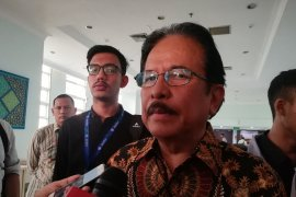 Sofyan: Tumbuhkan kepercayaan investor agar mau masuk Aceh