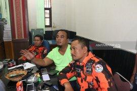 Dilaporkan Danlanal Sibolga ke polisi, Muchtar: Itu hak Danlanal