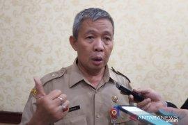 Warga Bogor diminta hemat gunakan air bersih