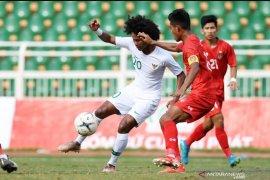 Timnas juara tiga pada Piala AFF U-18, ini kata pelatih