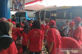 WIKA Jemput Peserta SMN 2019 Asal Semarang di Manado Page 6 Small