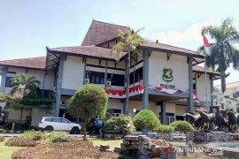 Pelantikan anggota DPRD Sumenep dijadwalkan 21 Agustus