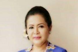 Fraksi Demokrat DPRD Bali perhatikan perubahan APBD semesta berencana