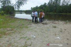 Tim penilai KEK tinjau Teluk Surin Abdya