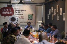 Harapan Pencabutan Moratorium Daerah Otonomi Baru