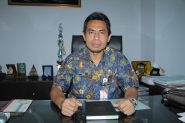 Dinkes Paser imbau masyarakat waspadai penyakit ISPA