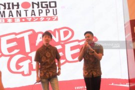Jerome Polin, matematika dan youtube