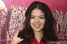 Tina Toon jadi anggota DPRD DKI Jakarta
