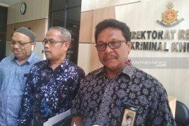 Ini penjelasan Jubir Pemerintah Aceh, terkait dana abadi pendidikan Aceh