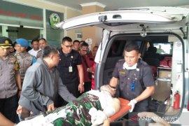 Pasca-insiden di Cianjur, Kompolnas pertanyakan kesiapan polisi tangani demonstrasi