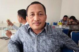 DPRA:  Dana Rp3 triliun mampu tingkatkan mutu pendidikan di Aceh