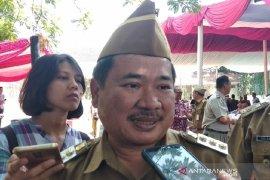 Bupati Rudy minta Kemkominfo blokir video asusila warga Garut di internet