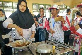 Kalbar bangun SMK Unggulan di Kabupaten Sambas dan Sanggau