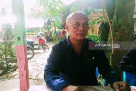 Iskandar Hasibuan: DPRD harus ambil sikap terhadap protes warga
