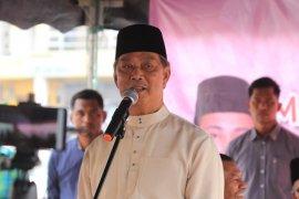 Malaysia sebut ISIS mungkin alihkan basisnya ke Asia Tenggara