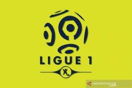 Ligue Prancis musim depan bisa diikuti 22 tim susul putusan pengadilan
