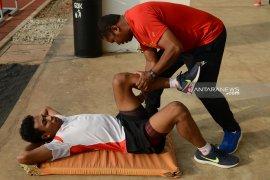 Menanti kejutan baru sprinter Muhhamad Zohri