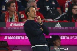 Liga Jerman, euforia lumat Spurs jadi faktor Bayern dikalahkan Hoffenheim