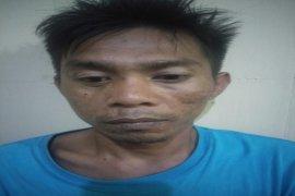 Polisi Langkat ringkus pemilik sabu-sabu