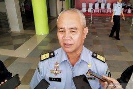 499 napi Jawa Barat terima remisi bebas di Hari Kemerdekaan