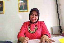 HUT RI, tujuh WNA terima remisi di Lapas Perempuan
