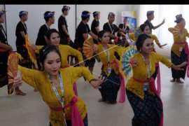 Program BUMN Hadir Untuk Negeri di Bali