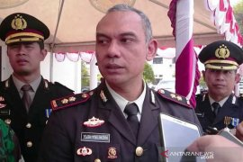 DIduga belum bayar upah, Ketua PSSI Gunung Mas dibunuh