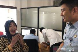 Imigrasi Bogor gratiskan pembuatan paspor warga yang lahir 17 Agustus