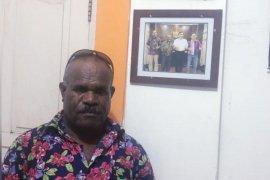 Direktur PAK-HAM PAPUA: Hormati HAM di  Papua