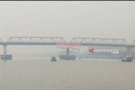 Pemkot anggarkan Rp40 miliar untuk bebaskan lahan Jembatan Paralel Kapuas I