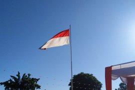 BUMN Gelar Upacara Kemerdekaan RI ke-74 di Manado Page 2 Small