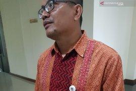 KPU Bekasi lakukan penyandingan data perolehan suara Desa Telaga Murni