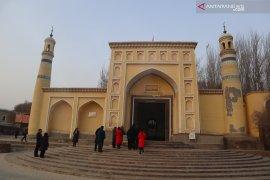 Kisah Haji dan Kurban Muslim China (Bagian 2 - Habis)