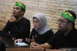 "Muktamar V PKB di Bali usung tema ""Melayani Ibu Pertiwi"""
