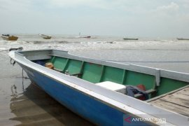 Nelayan Penajam masih gunakan alat tangkap illegal