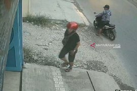 Mencuri 32 unit sepeda motor, remaja di Medan ditangkap