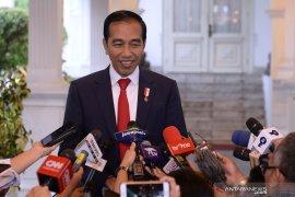 Presiden telpon Gubernur Papua Barat pertanyakan situasi keamanan