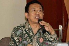 PGI dorong para tokoh agama di Papua serukan kedamaian