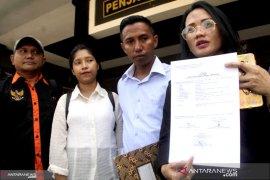 Ormas Kupang resmi laporkan Abdul Somad ke Polda NTT