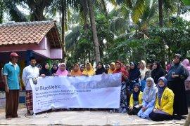 UI kenalkan BlueMetric sebagai indikator pengukuran kualitas laut Indonesia