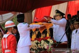 SDM unggul juga jadi visi misi Tangerang