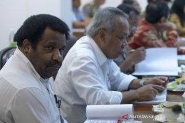 Mahasiswa Papua diminta tidak takut belajar di Jatim