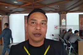 KIP Aceh hitung ulang suara pemilu di  Aceh Timur