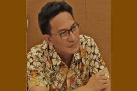 Cipta inovasi Puskesmas Idola Kota Bogor (Giat Cinta Bogor)