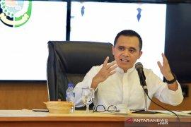 Apkasi akan bahas haluan negara dalam Rakernas di Bali