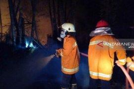 Damkar Rejang Lebong waspadai peningkatan bahaya kebakaran