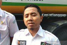 ACT: Tujuh provinsi dilanda kekeringan